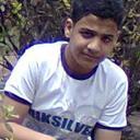 omar saied (@01212480062) Twitter