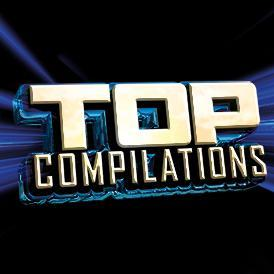 Top Compilations Social Profile