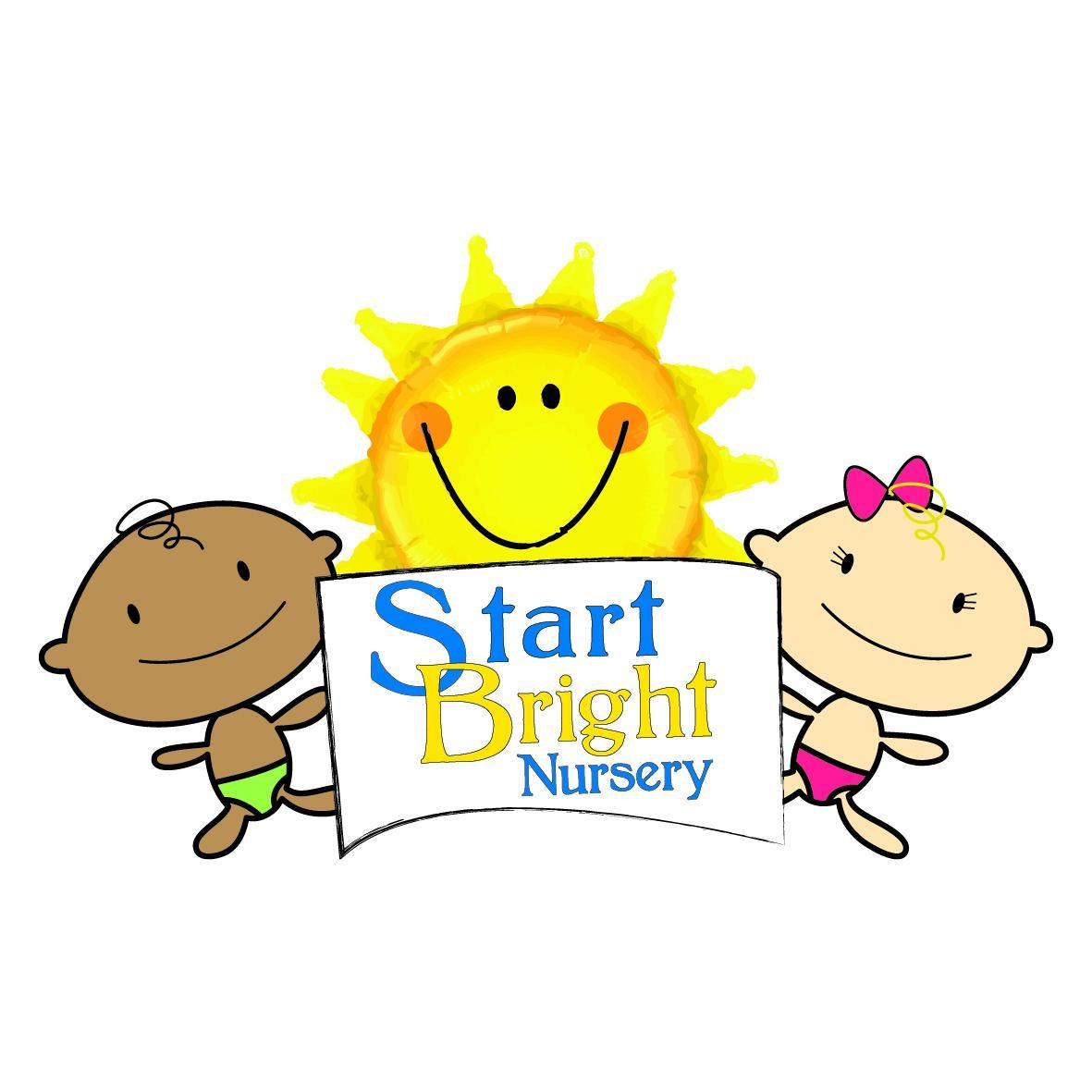Image result for Start Bright Nursery - Edinburgh