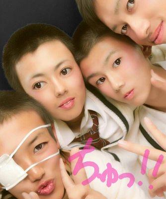刀禰 雄太 (@yuta_tone)   Twitt...