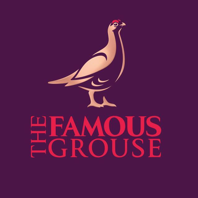 @FamousGrouseCy