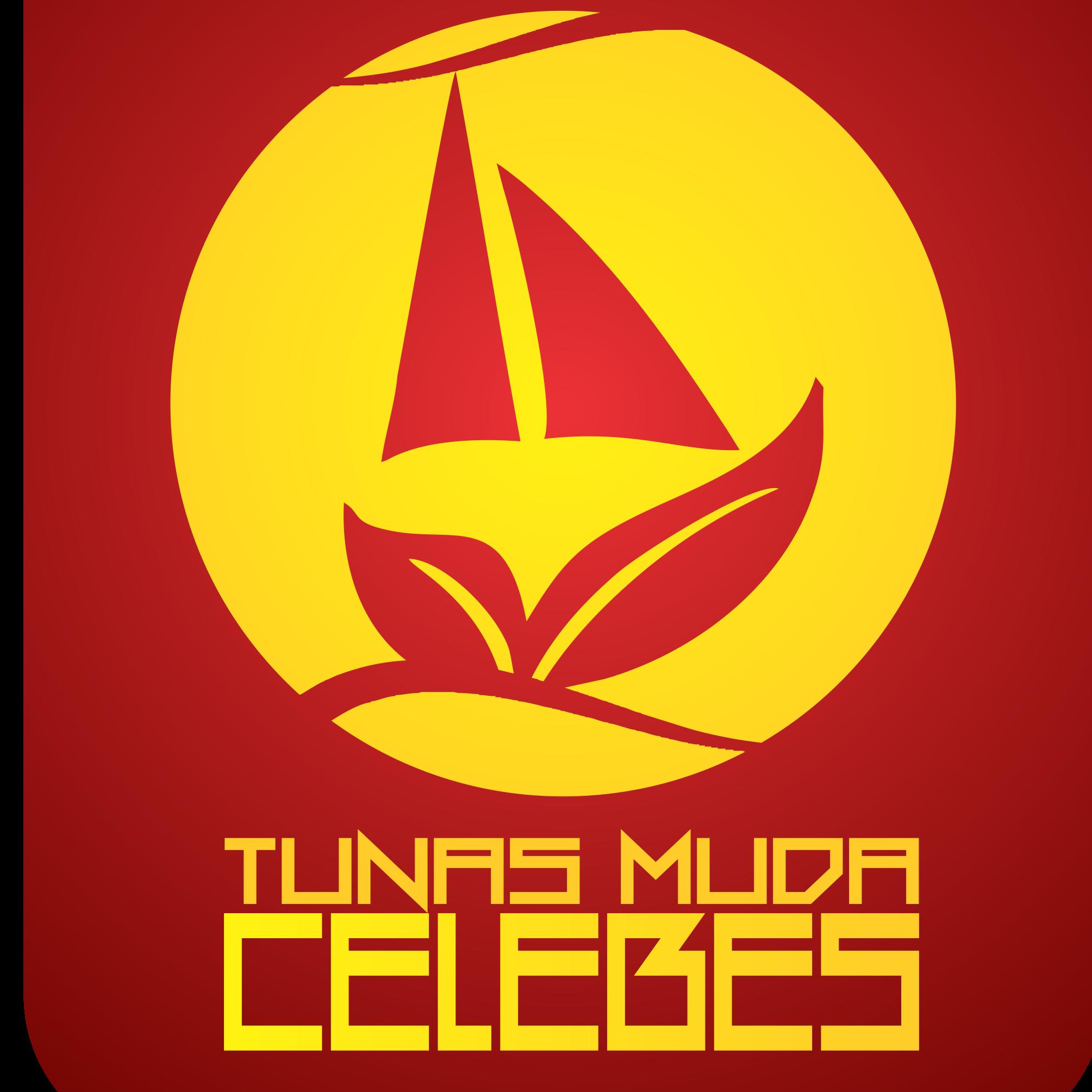 @TM_Celebes