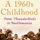 A 1960s Childhood (@1960sUK) Twitter