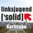 Linksjugend 'solid Karlsruhe