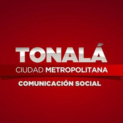 @CsocialTonala