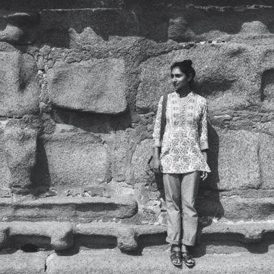 Meara Sharma on Muck Rack