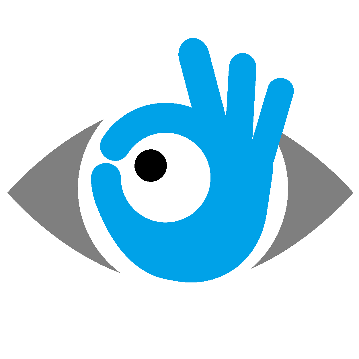 eyesshare