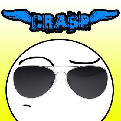 Crasp