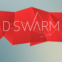 d:swarm