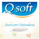 Photo of QsoftArgentina's Twitter profile avatar
