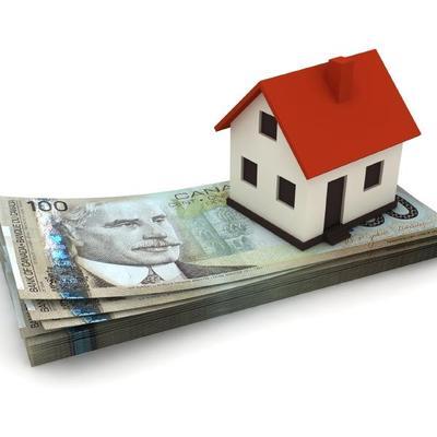 Calcular hipoteca calcularhipotec twitter for Calcular devolucion hipoteca suelo