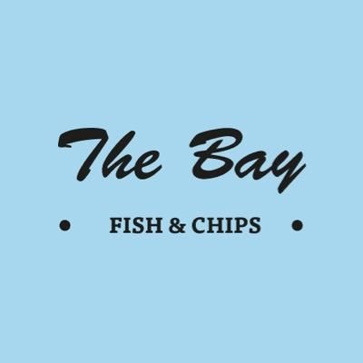 the bay fish & chips | Social Profile