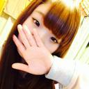 ゆいぷう (@0327yuikara) Twitter