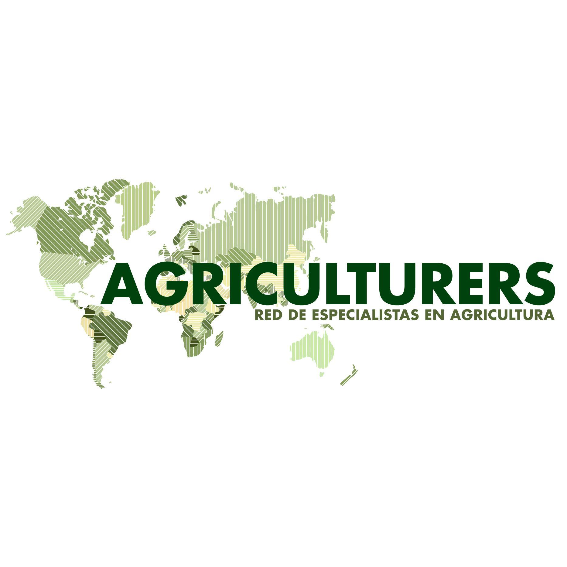 Resultado de imagen para logo agriculturers