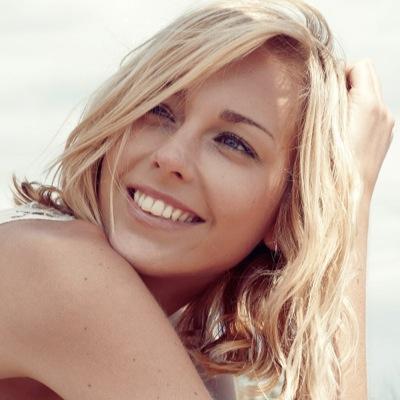 Jenn Bird Nude Photos 81