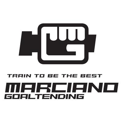 Best Goalie Best Custom Goalie Skate