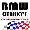 BMWおたっきーず! (@BOHP) Twitter