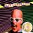 BanterandRant's avatar