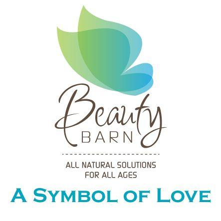 Beauty Barn On Twitter Come And Drop By At Miniapolis Indo Plaza