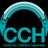 CCH Sri Lanka