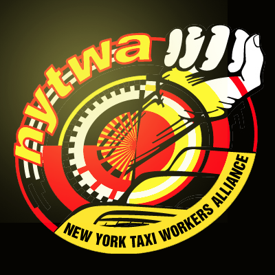 NY Taxi Workers (@NYTWA) | Twitter
