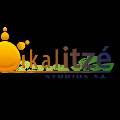 ikalitzé