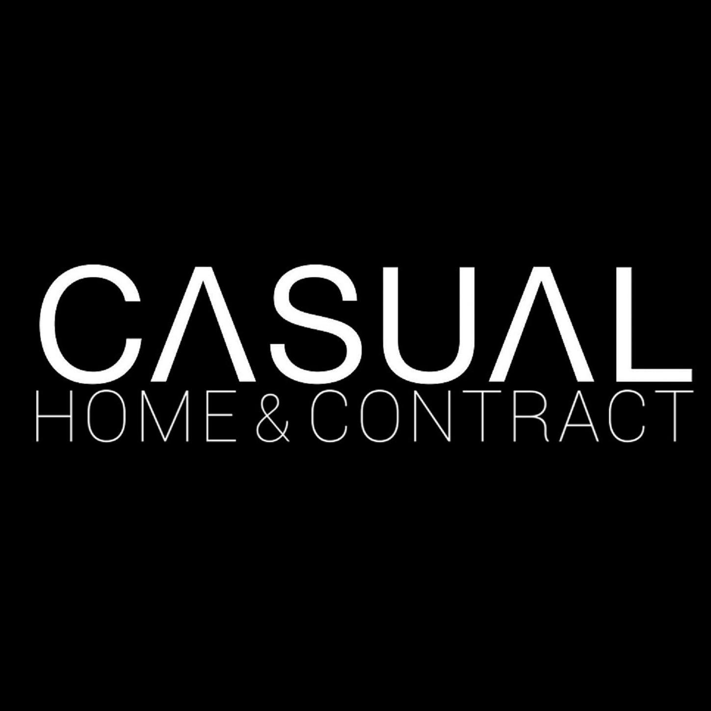 CASUAL HOME&CONTRACT