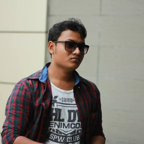 Hafizur Rahman Sarve