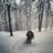 Alpine Apres Ski