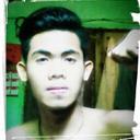 Ardyan Syahputra (@5cb1f8be02e9442) Twitter