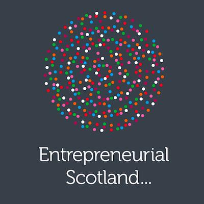 EntrepScot profile image