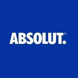 @ABSOLUT_pt