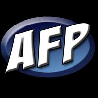 ActionFigurePics.com