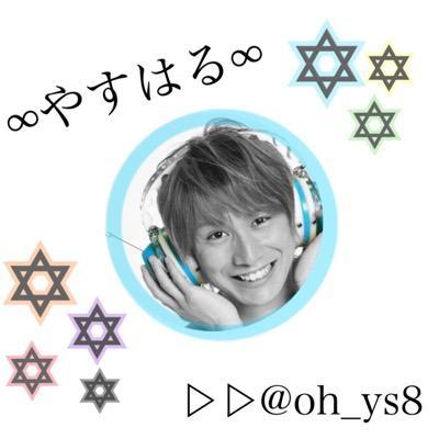 @oh_ys8