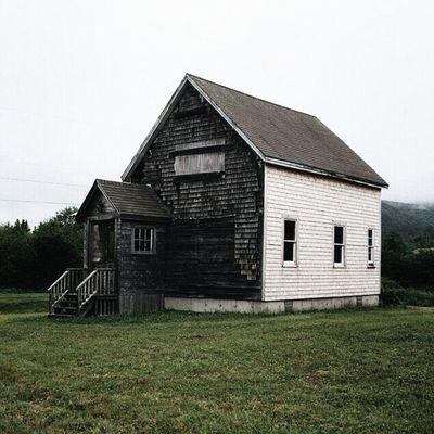 White Abode Property Styling