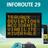 inforoute29