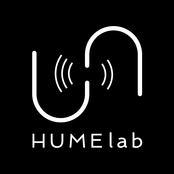 @Humelab_tables