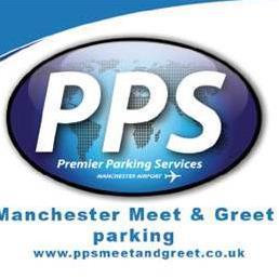 Pps meet greet ppsmandg twitter pps meet greet m4hsunfo