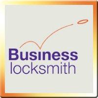 Business Locksmith