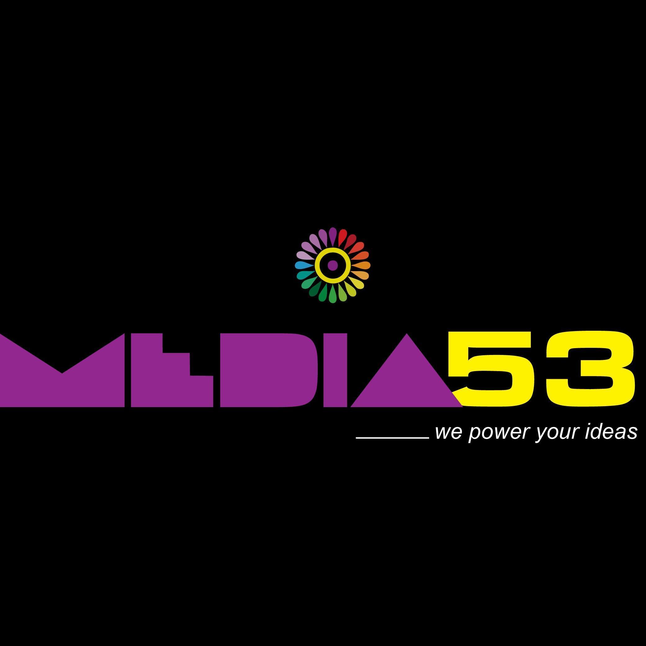 Media53gh