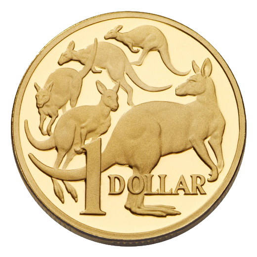 australian dollar - photo #47
