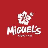 @MiguelsCocinaSD