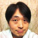 原口一也 (@haraguchikazuya) | ...