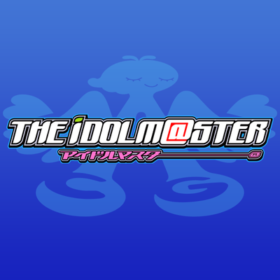 現在開催中の《丸の内ピカデリー アニメーション爆音映画祭》にて「THE IDOLM@STER MOVIE 輝きの向こう側へ!」も参戦中!今後の上映スケジュールは以下の通り! ★チアリング上映:1/18(木)19:30~/1/26(… https://t.co/FLqqzD9pa3