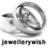 jewellerywish