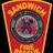 SandwichFD's avatar