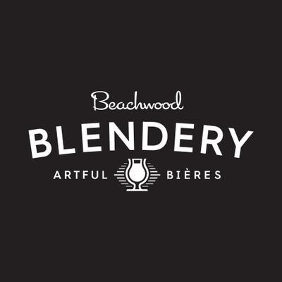 @The_Blendery