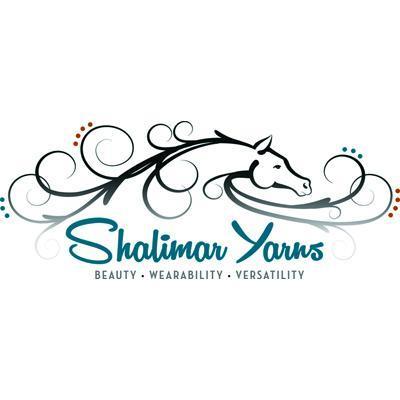 Image result for shalimar yarns logo