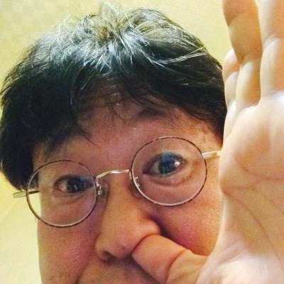 @KashiwagiAkira