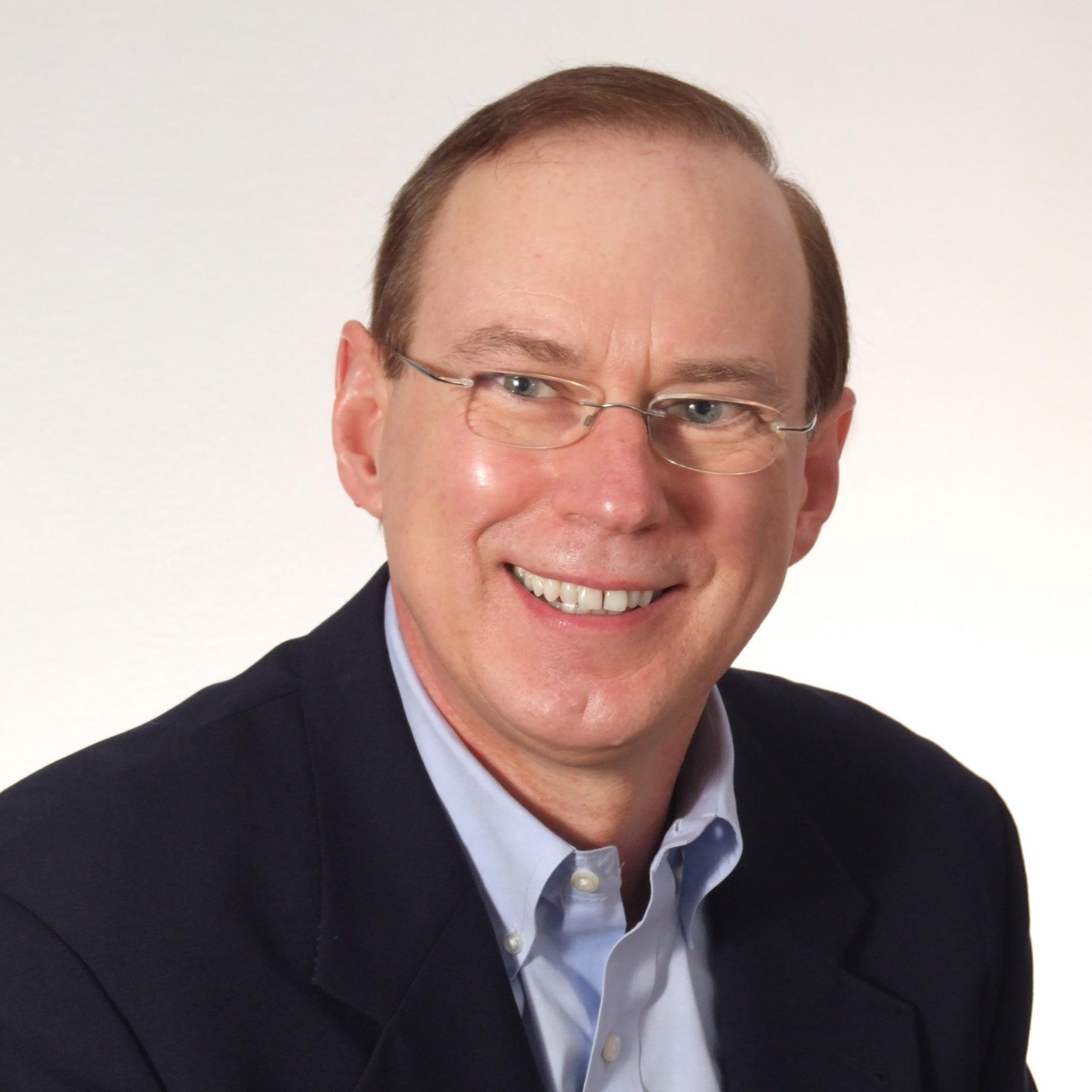 David Hubbard